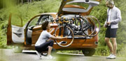 BMW_Active_Tourer_Concept_180
