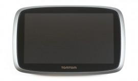 Front_TomTom_GO_500