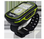 GPS-TwoNav-Ultra