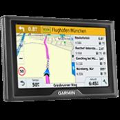 garmin-drive-60-navithek