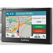 garmin-drivesmart-60-navithek