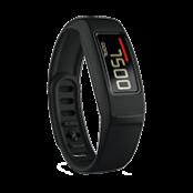 Garmin-vivofit-2-Fitness-Tracker-Navithek