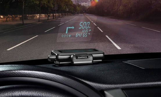 Garmin_Head-UpDisplay