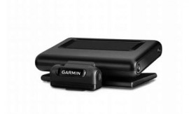 Garmin_Head-UpDisplay_01