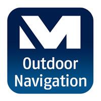 GoPal_Outdoor_Logo