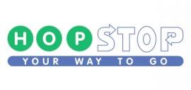 HopStop_logo