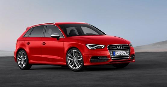LTE_Audi_S3_Sportback