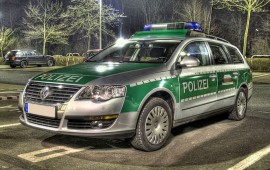 Polizei_Fahrzeug