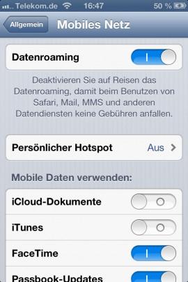 Roaming_iOS