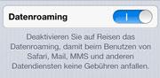 Roaming_iOS_180