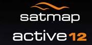 Satmap Active 12_180
