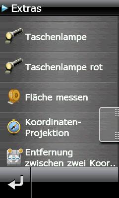 Taschenlampe_rot_1