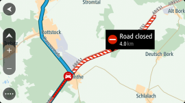 TomTom_Android_iOS_App_02