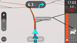 TomTom_Android_iOS_App_08