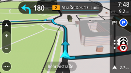 TomTom_Android_iOS_App_17
