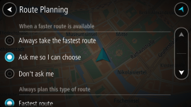 TomTom_Android_iOS_App_23
