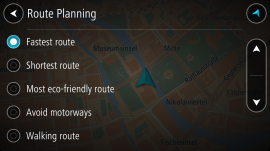 TomTom_Android_iOS_App_24