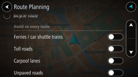 TomTom_Android_iOS_App_25