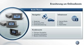 VW_Infotainment_2014_0