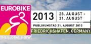 Eurobike2013_Beitragsbild