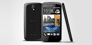 HTC Desire 500_180