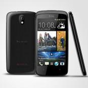 HTC Desire 500_800px