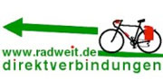 Radweit-180
