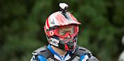 VIRB_MotoX_Helm_180