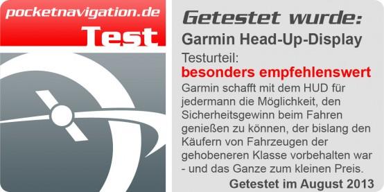 testurteil_banner_Garmin_Head-Up-Display