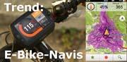 Beitragsbild E-Bike-Navis_180