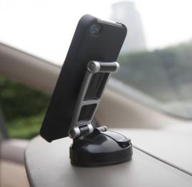 Easy-Fix-iphone