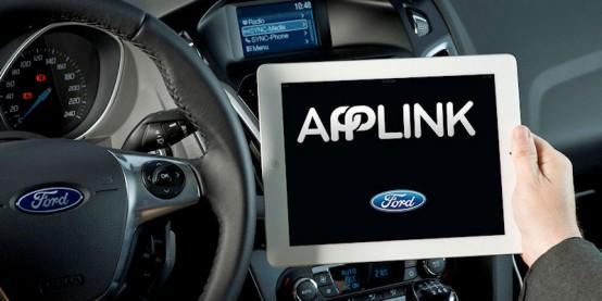 Ford_Applink_01