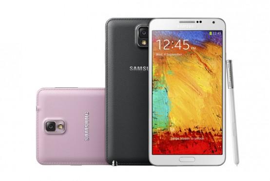 Galaxy-Note3_031_set2