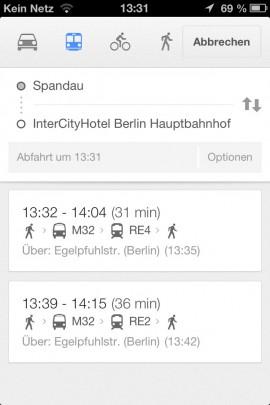 Google_Maps_Transit_01