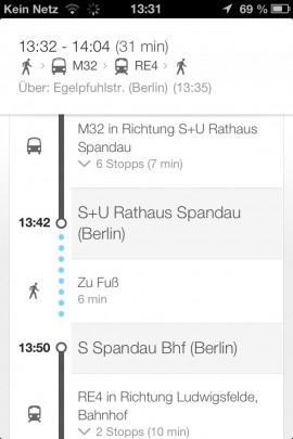 Google_Maps_Transit_02