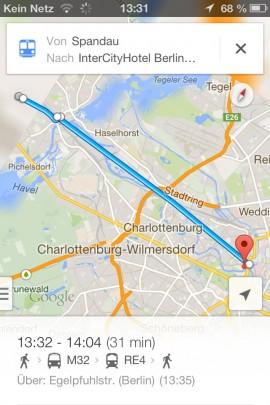 Google_Maps_Transit_03