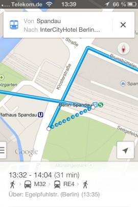 Google_Maps_Transit_04