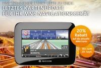 MN6_Update_Karten_2013