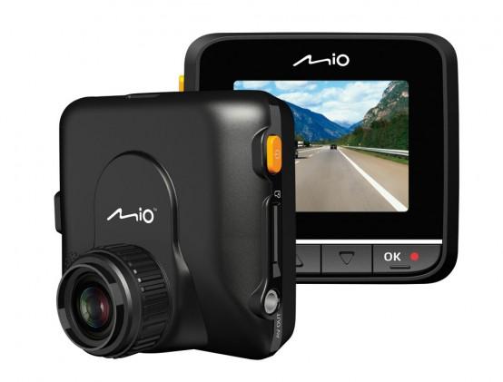 mio mivue kameras zur videoaufzeichnung im fahrzeug. Black Bedroom Furniture Sets. Home Design Ideas