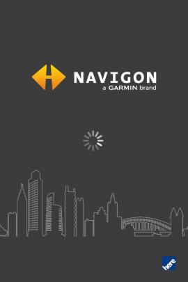NAVIGON_iOS_Update_2.6_05