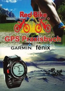 GPS Praxisbuch Garmin Fenix