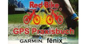 Gps Praxisbuch Red Bike : Gps praxisbuch garmin fenix u a pocketnavigation navigation