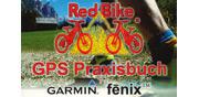gps_praxisbuch_cover_180x88