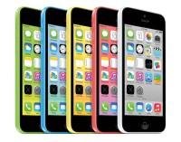iPhone5c01