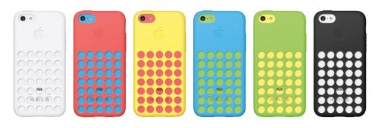 iPhone5c_02