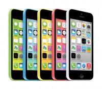 iPhone5c_Rekord
