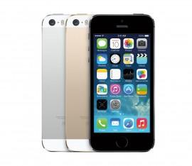 iPhone5s_Rekord