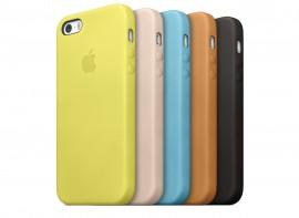 iPhone5s_Taschen