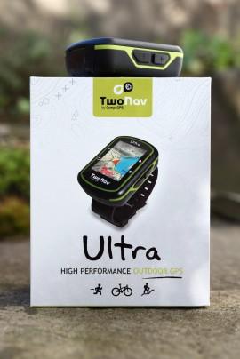 twonav_ultra_box_1600