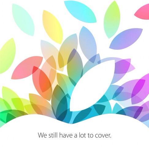 Apple_Event_Einladung_22102013